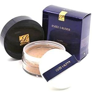 NWT Estee Lauder Lucidity Translucent loose powder